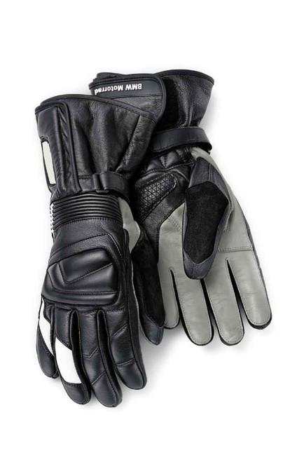 Handschoen BMW Pro Sport