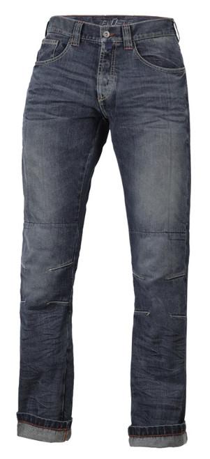 Broek Buse San Diego jeans dames