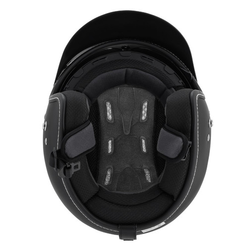 Helm Rocc Classic Pro