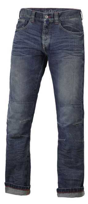 Broek Buse Nevada Jeans