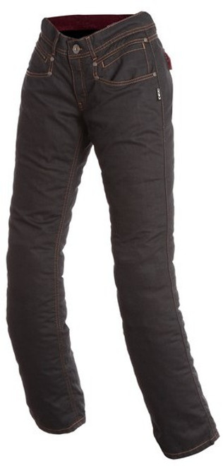 Jeans Bering Lady Clif Evo Dames