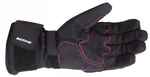 Handschoen Bering Oxsana Dames