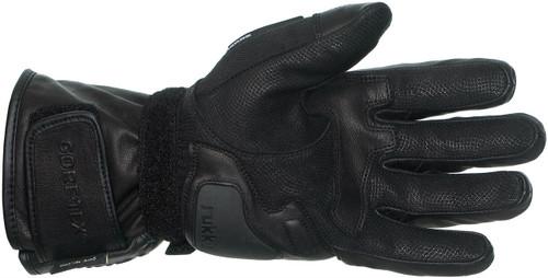 Handschoen Rukka Pluto