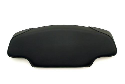 BMW Rugsteun voor topkoffer 35L