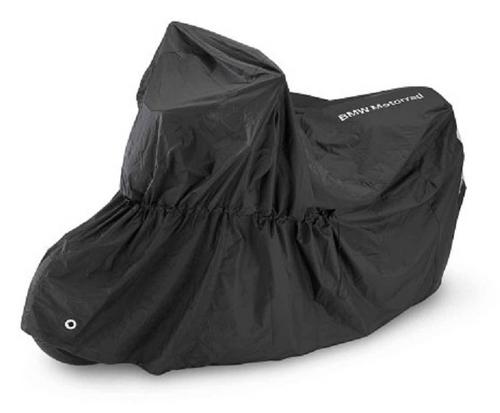 BMW Motorhoes