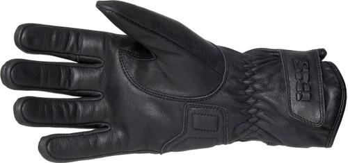 Handschoen IXS Clint