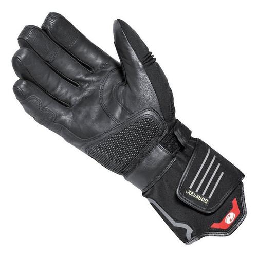 Handschoen Held Cold Champ Gore-Tex