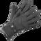 Handschoen Buse Classic