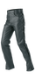 Broek Buse Koord Jeans