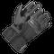 Handschoen Buse Easy