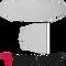 Pinlock Rocc 520-523 470-474 680-690