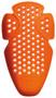Elleboogprotectieset Rukka D30 Air (94999903)