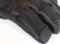 Handschoen BMW Pro Winter, 7621856100