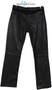 Broek Evolution LP 1.65 Dames