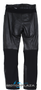 Broek Evolution LP 1.67 Dames