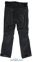 Broek Evolution LP 1.73
