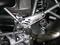 BMW Framebescherming BMW R 1200 GS (Adventure)