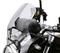 BMW Windscherm Sport Helder BMW R 1200 R, 46637697209