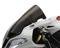 BMW S 1000 RR Windscherm hoog getint