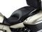 BMW K 1600 GT/GTL One-piece seat laag 750mm
