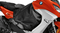 BMW C 600/650 Sport Scootermantel