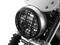 Set koplampbescherming