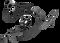 Schuberth headset sc10u C3
