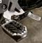 BMW HP Set Voetsteun Berijder Instelbaar
