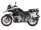 BMW R 1200 GS LC Set stickers K50/11