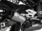 BMW S 1000 R 2017 Akrapovic sport demper