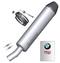 BMW HP Akrapovic Sporteinddemper