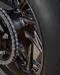 BMW S 1000 RR/R 2019 Achter velg carbon