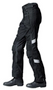Broek BMW Trailguard heren