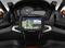 BMW C 650 Sport 2016 Navigatie bevestiging