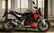 BMW F 900 R /XR Set motorspoiler