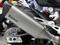 BMW S 1000 RR 2019 Akrapovic Sportuitlaat