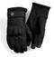 BMW Handschoenen Summer - Zwart