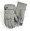BMW Handschoenen Summer - Grijs