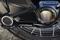Wunderlich Cardanbeschermer »LEVER-GUARD« - zwart