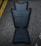 BMW F 850 GS Tankpad