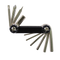 Buse multitool 10 in 1, 942020