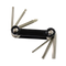 Buse multitool 6 in 1, 942010