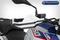 Hepco & Becker handbescherming R 1250 GS - links en rechts - zwart