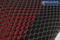 Wunderlich Stoelhoes »COOL COVER« - bestuurdersstoel - zwart