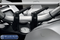 Wunderlich stuursnelontgrendeling - alleen zonder stuurverhogers