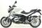 BMW Onderhoud delen R 1200 R