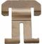 Onderhoud delen HP2 Sport Veer remblokken.