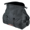 Buse Rolbagage 40L