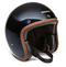 BMW Helm Bowler - Dark Blue Metallic