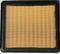 Onderhoud delen K 1100 LT/RS Luchtfilter.